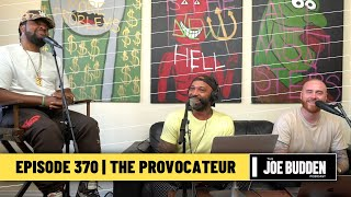 The Joe Budden Podcast - The Provocateur