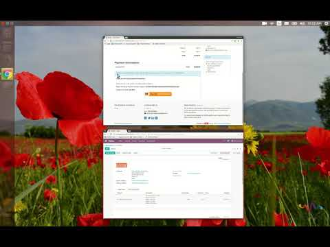 mp4 Cryptocurrency Payment Gateway, download Cryptocurrency Payment Gateway video klip Cryptocurrency Payment Gateway