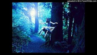 Marianne Faithfull - Bored By Dreams (Dim Zach edit)