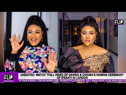 EXPOSED! BLOGGER COMES FOR NKECHI BLESSING, CALLS HER A RUNS GIRL LIVING A FAKE LIFE