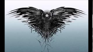 GoT Soundtrack Saison 4- He Is Lost