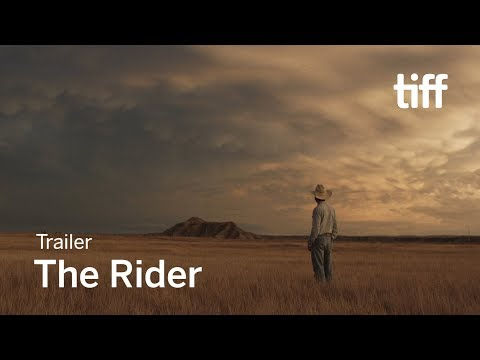 The Rider ( Binici )