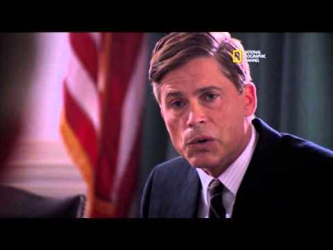 Killing Kennedy Killing Kennedy (Clip 'Oswald's State')
