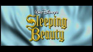 Disney's Sleeping Beauty Trailer
