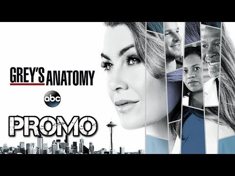 Grey's Anatomy 14.14 (Preview)
