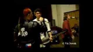 Video DEKOMA - Serte na války (Jistebnice, 11.10.2013)