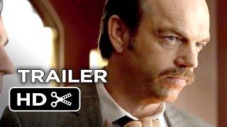 The Mule (2014) Video