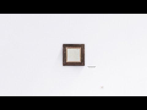 дима бамберг - дегенеративное искусство (official audio)