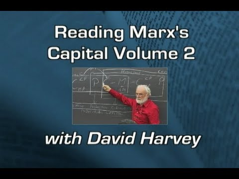 an introduction to the history of marxs capital Secondary sources on marx, durkheim, and weber   marx's capital and capitalism today  an introduction to the history of sociology.