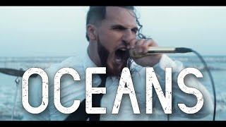 Rome Music - Oceans