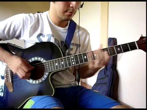 Savin\' Me acordes y letras - Nickelback