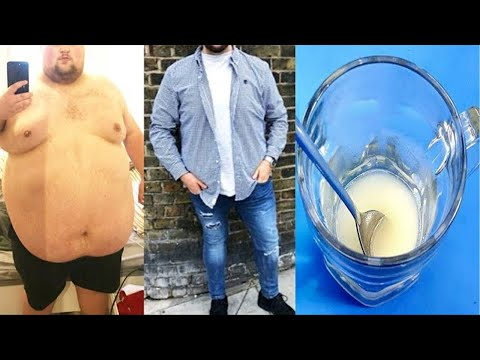 Cancer symptoms abdominal bloating