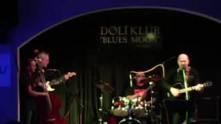Video Folk stones 1