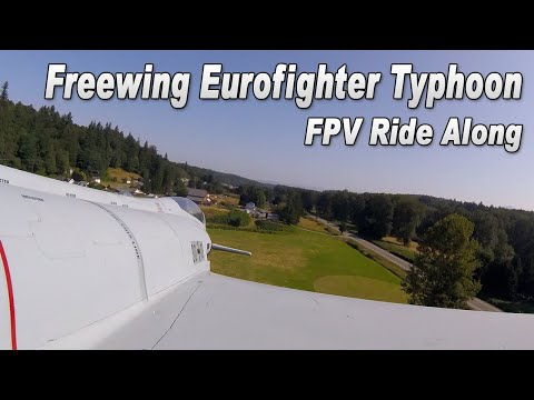 freewing-eurofighter-90mm--fpv-ride-along
