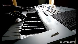 Har kisiko nahi milta Instrumental