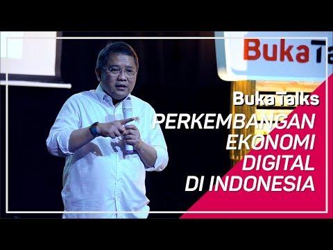 mp4 Indonesia Startup Regulation, download Indonesia Startup Regulation video klip Indonesia Startup Regulation