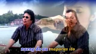 Bunthora Situmorang & Tigor Panjaitan - Tarhatotong