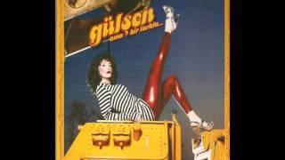 Gülşen - Ama Bir Farkla (Full Albüm 2007)
