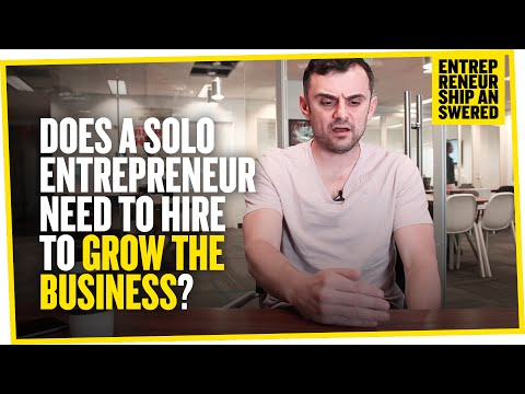 mp4 Entrepreneur En Solo, download Entrepreneur En Solo video klip Entrepreneur En Solo