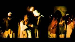 تحميل و مشاهدة Pagdi Sambhal [Full Song] Shaheed- 23Rd March 1931 MP3