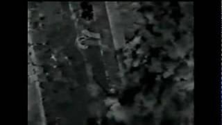 Tricky - Bombing Bastards