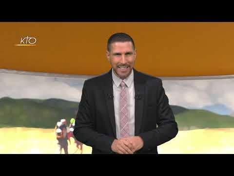 QCM QUESTIONS TÉLÉSPECTATEURS - SAISON 2020-2021