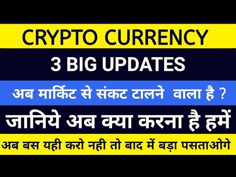 Bitcoin cboe ateities sandoriai