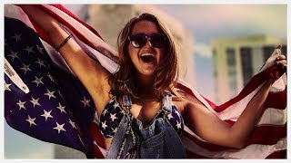 Festival Video Mix 2018   New Electro House Music   Best EDM Remix   Club Party Tracks