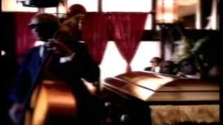 2Pac - So Many Tears (1995)