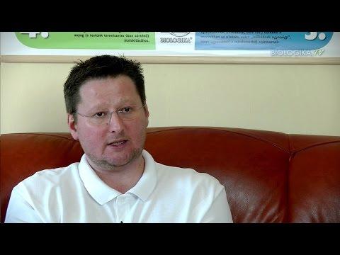 Papilloma vírus és negatív kolposzkópia