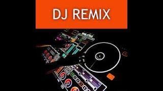 Remix Music Dj Niky (Lezzo Mix)