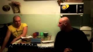 """Zastanom- нет и гей фильм """"Горбатая гора"""""""