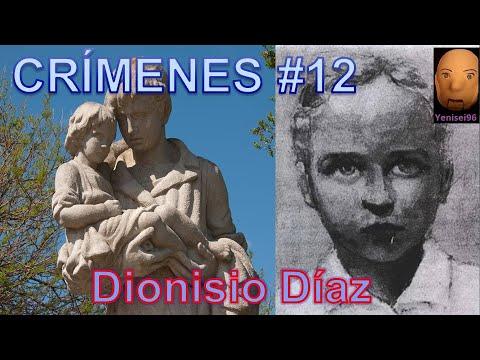 CRÍMENES Ep. 12 El niño héroe de Uruguay - Historias Infaustas Reales #39