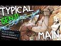 Download Video Typical Genji Main (Ft - Diggums)