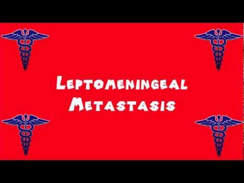 Enterobius vermicularis klimik