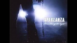 Sparzanza - Godsend man