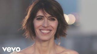 Giorgia   Le Tasche Piene Di Sassi (Official Video)