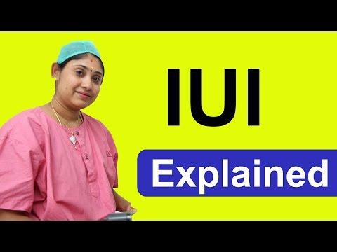 IUI treatment in Tamilnadu