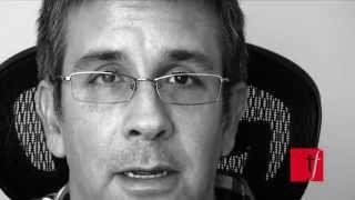Xicom Technologies LLc - Video - 3