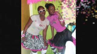 Atlanta Teen Birthday Party Ideas By: Its All About You Birthdays