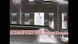 EGO - GTALIFESTYLE (prod. DALYB / remix )