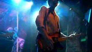 Drive By Truckers~Love like this