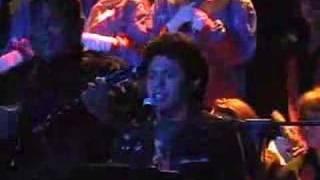 No Me Olvido - Manuel Petit  (Video)