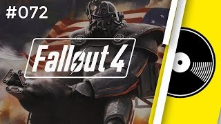 Download Video Fallout 4 | Full Original Soundtrack