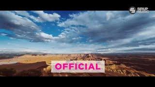 Robert Burian   Free (Official Video)