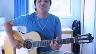 Paulo Ricardo - Mal de Mim - Djavan