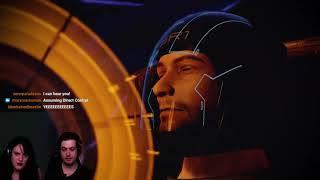 Mass Effect 2: N7DayEve 100 Games Challenge #8