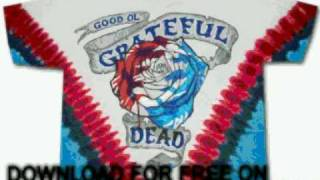grateful dead - The Promised Land - Steal Your Face (Remaste