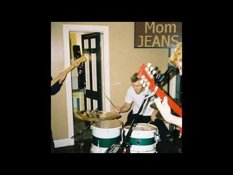 Mom Jeans. - Birks In Stock