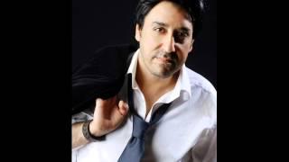 تحميل اغاني 3'azy El 3ayady - Shayfin 3oyounoh / غازي العيادي - شايفين عيونه MP3
